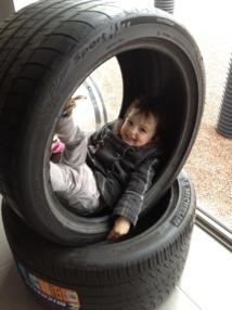 Recherchez et commandez vos pneumatiques
