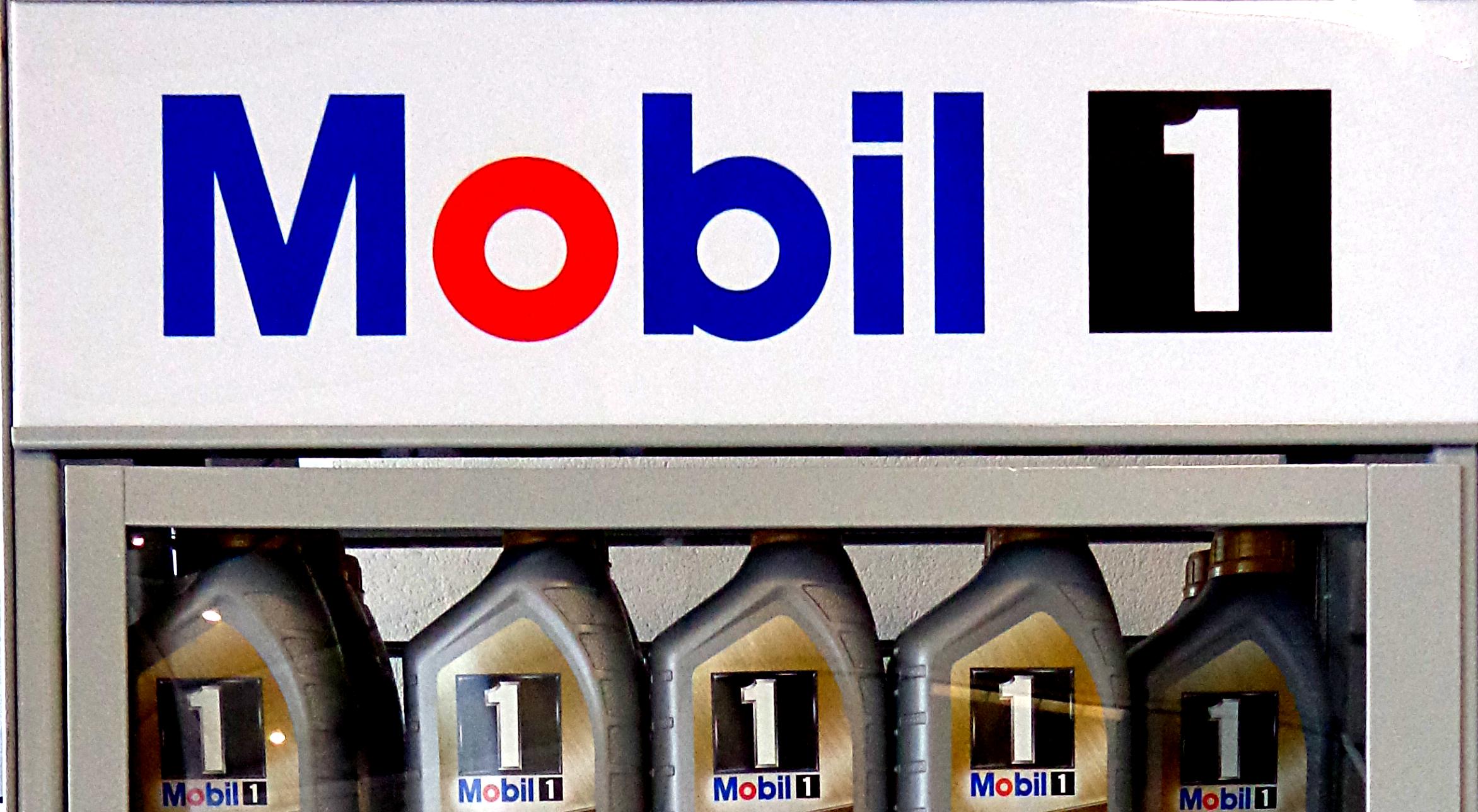 Distributeur officiel Mobil1 et Motul